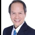 Real Estate Negotiator Raymond Chong